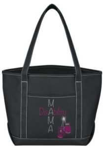 cropped-tote-bag